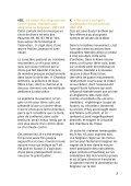 Programme_3er_concierto - Page 3