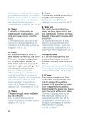 Programme_3er_concierto - Page 6