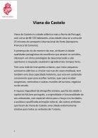 Diana Oliveira e Liliana - Page 3