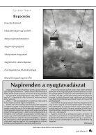 Családi Kör, 2018. február 15. - Page 3