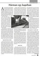Családi Kör, 2018. február 15. - Page 5