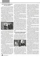 Családi Kör, 2018. február 15. - Page 6