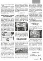 Családi Kör, 2018. február 15. - Page 7