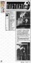 1991-06-15---Melody-Maker-(GB)-p16