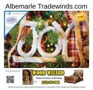 Tradewinds December 2016 CC Web Final