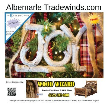 Tradewinds December 2016 CC Web Final
