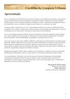 cartilha_limpeza_urb - Page 3