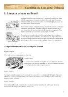 cartilha_limpeza_urb - Page 5
