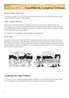 cartilha_limpeza_urb - Page 6