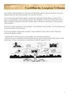 cartilha_limpeza_urb - Page 7