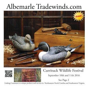 Albemarle Tradewinds September 2016 Web Final