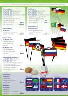WM2018d - Seite 2