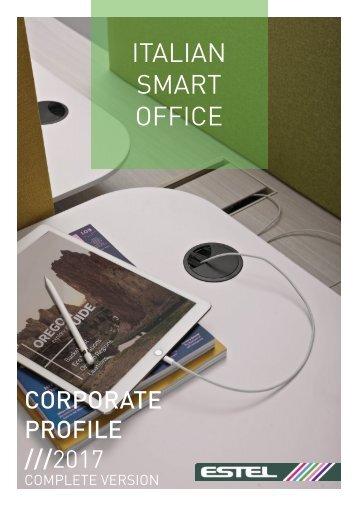 Estel - Smart Office