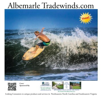 Albemarle Tradewinds August 2015 Web Final