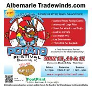 Tradewinds April 2005 Fiinal Web