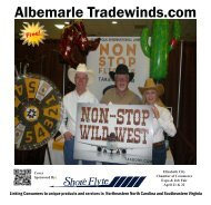Tradewinds March 2015 Web Final