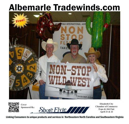 Tradewinds March 2015 Web Final