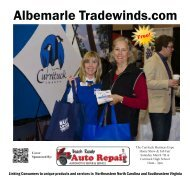 Tradewinds Feb 2014 Final Web