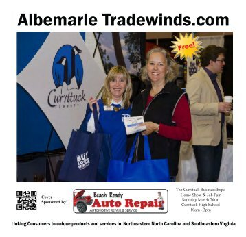 Tradewinds Feb 2014 Final Web