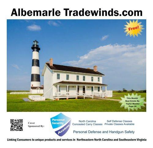 Albemarle Tradewinds Jan 2015 Final Web
