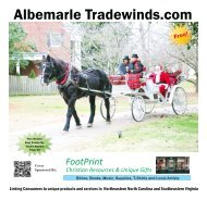 Tradewinds December 2014 Web