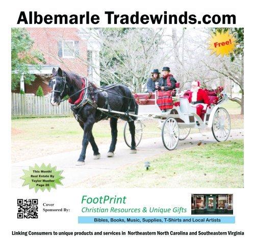 Tradewinds December 2014 Web