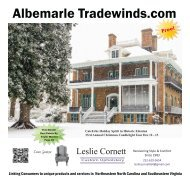 Tradewinds Nov 2014 Final Web