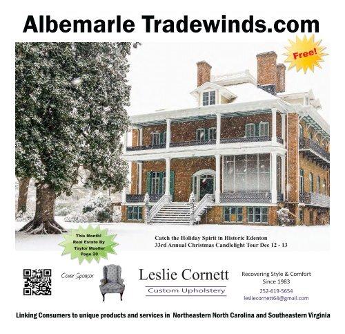 Tradewinds Nov 2014 Final Web