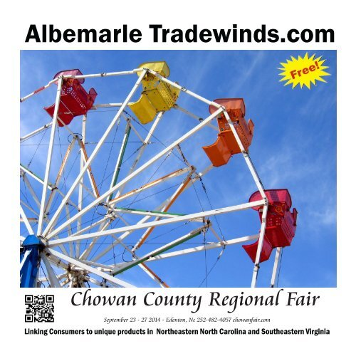Tradewinds Sept 2012 Web Final