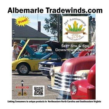 Tradewinds July 2014 Web Final