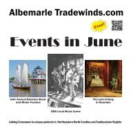 Tradewinds June 2014 Web