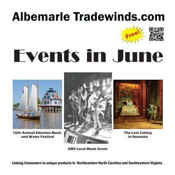 Tradewinds June 2014 Web