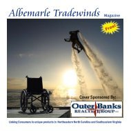 Tradewinds April Web