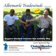 Tradewinds April 2014 Web
