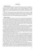 a historia de israel no antigo testamento - Page 6