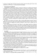 a historia de israel no antigo testamento - Page 7