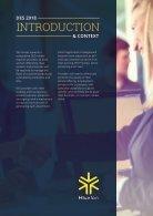Consumer choice - Hivetec - Page 2