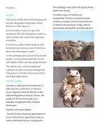 revista Albuquerque - Page 6