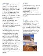 revista Albuquerque - Page 7