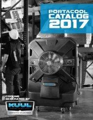 2017-portacool-catalog