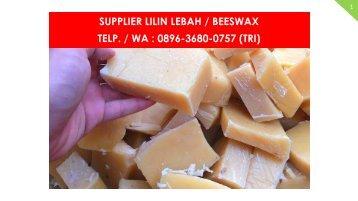 PROMO, WA : 0896 3680 0757, Jual Beeswax Grade Kosmetik Malang, Jual Beeswax Indonesia Malang