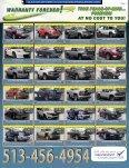 Wheeler Dealer 360 Issue 7, 2018 - Page 3
