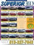Wheeler Dealer 360 Issue 7, 2018 - Page 4