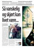 Byavisa Drammen nr 409 - Page 2