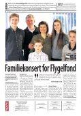 Byavisa Drammen nr 409 - Page 4