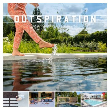 Outspiration 2018 NL