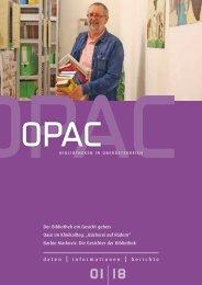 OPAC_18_01_Web