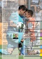 Kicker der Ortenau Winter 2012/2013 - Page 3