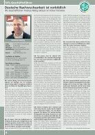 Kicker der Ortenau Winter 2012/2013 - Page 4