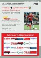Kicker der Ortenau Winter 2012/2013 - Page 5